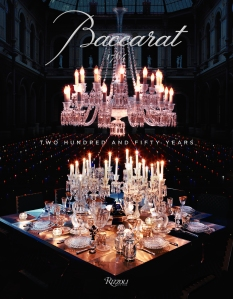 BACCARAT_cover