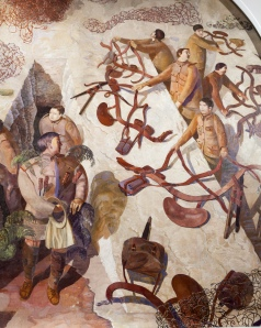 Stanley Spencer -26