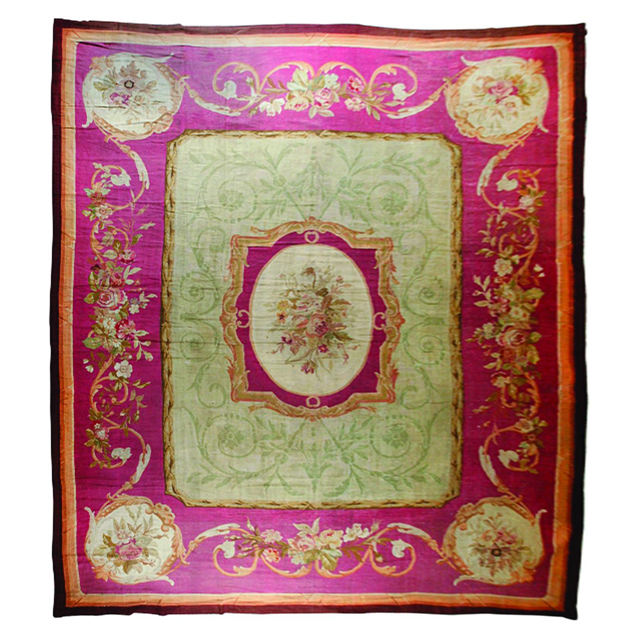 London Antique Rug Textile Art Fair: The Decorative Antiques & Textiles Winter Fair, 21-26