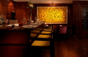 HIX Mayfair Bar - HR