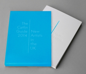 The Catlin Guide 2014 Tabriz Blue (1)