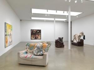 TT Gallery 6