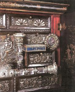 1-Silver cabinet low res