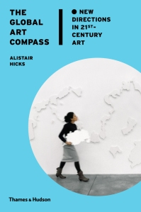 Global Art Compass