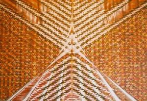 Ami Spangler - High Desert (1979)