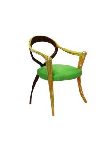 chair Opus