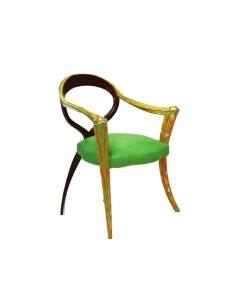 chair Opus