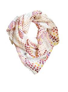 Elena S scarf