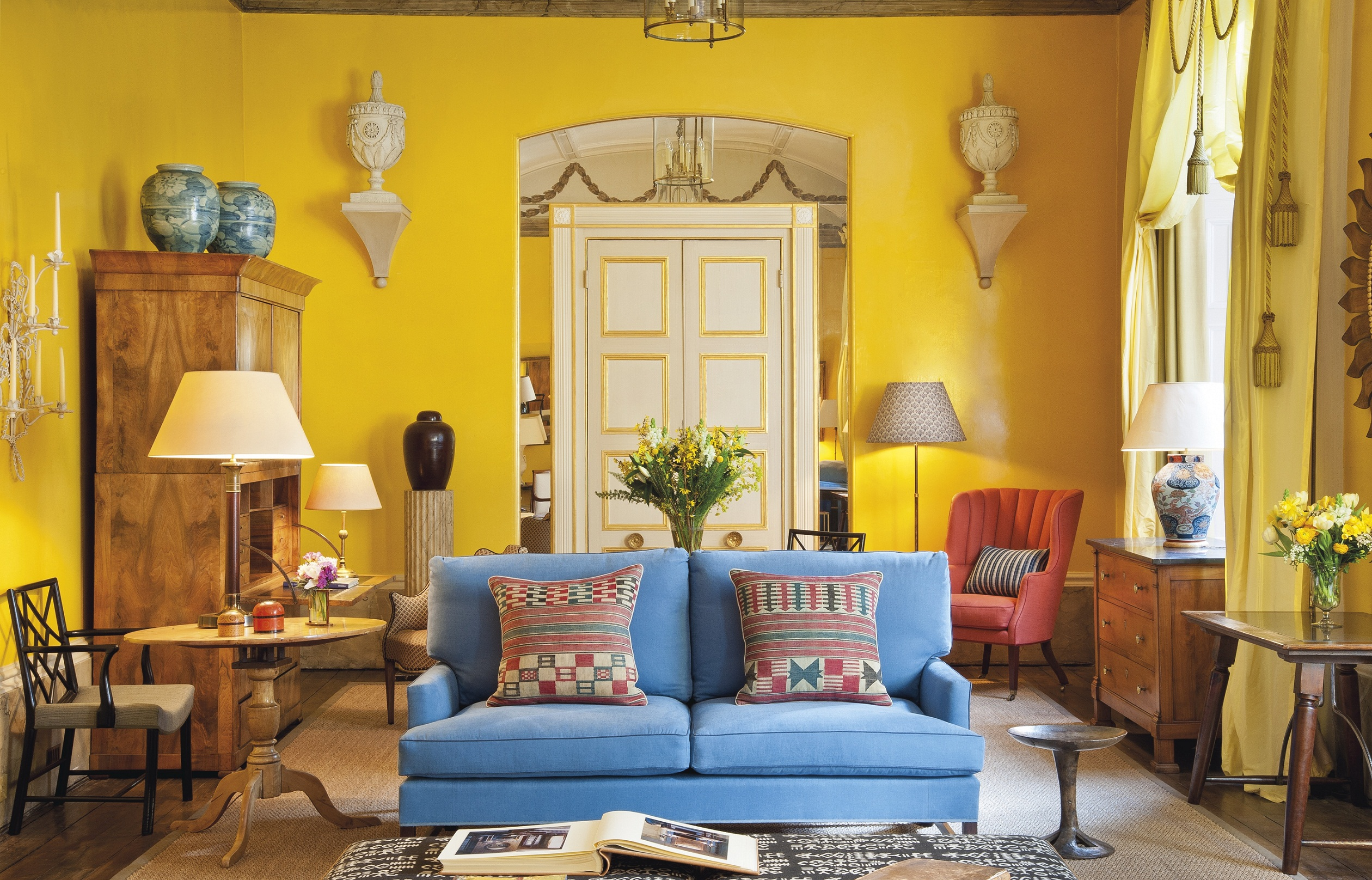 THE ART OF DESIGN AT CHRISTIE\'S SOUTH KENSINGTON ON 4th JUNE, 2014 ...