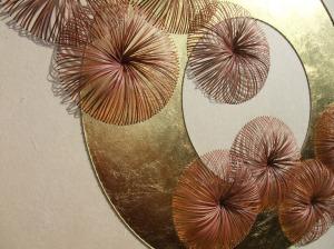 jaggedart – Wa Hoop Detail By Kazuhito Takadoi