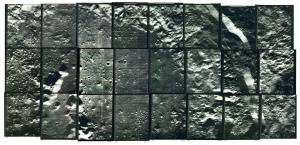 3015_Lunar_panorama