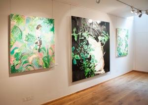 Gallery8_DeanMelbourne_7