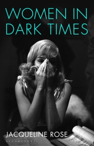 Women in Dark Times cover image