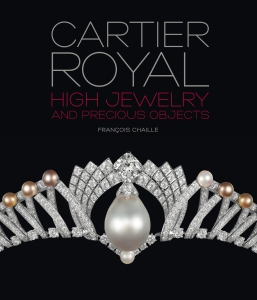Cartier%20Royal_cover