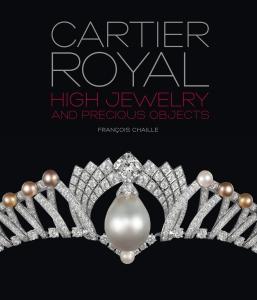 Cartier%20Royal_cover