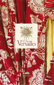 Day%20at%20Versailles%20cover