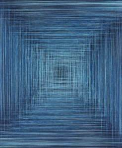 1966A, 2010, Niko Luoma Courtesy of the Atlas Gallery