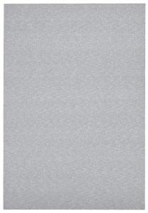 ROMAN OPAŁKA (1931 – 2011) Opałka 1965/1-∞ Détail 918,554 – 943,954 oil on canvas 77 ⅛ x 53 ⅛ in. (196 x 135 cm.) Courtesy Archives of the Artist