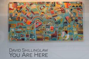 David Shillinglaw_PV I