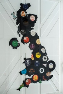 HITSVILLE UK 3