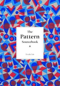 PatternSource_jkt