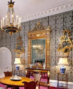 Venetian Room_2 low res