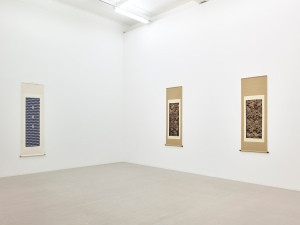 Installation View Courtesy the Artist and Marian Goodman Gallery Copyright Gabriel Orozco
