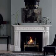 Chesney's Roxburgh Adam Fireplace