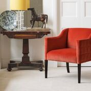 The Odd Chair Company - Soane chair