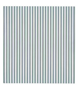 Bridget Riley Vapour, 1970 Acrylic on linen 37 3/4 x 35 3/8 in © Bridget Riley 2015. All rights reserved, courtesy Karsten Schubert, London.
