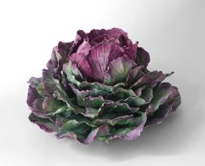 PurpleCabbage