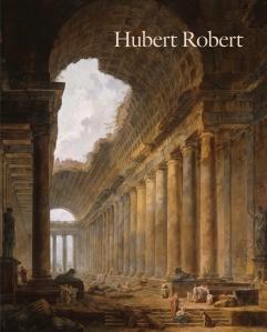 hubert-robert-2d-cover-lores