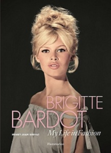 brigittebardotmylifeinfashion_cover-2