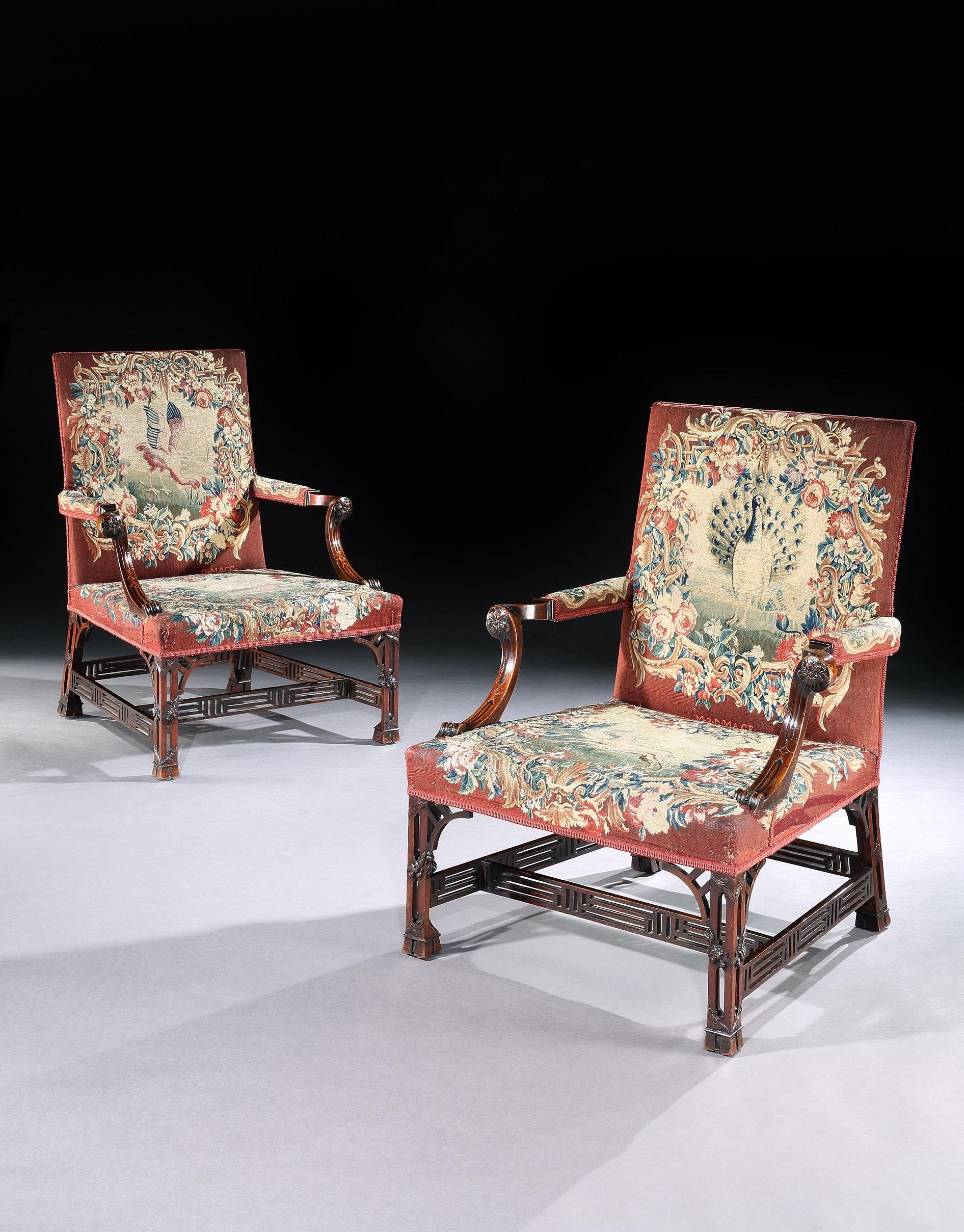 Arm morris catlin bow comfortable bow chair arm arm chairs bow arm - Arm Morris Catlin Bow Comfortable Bow Chair Arm Arm Chairs Bow Arm 19