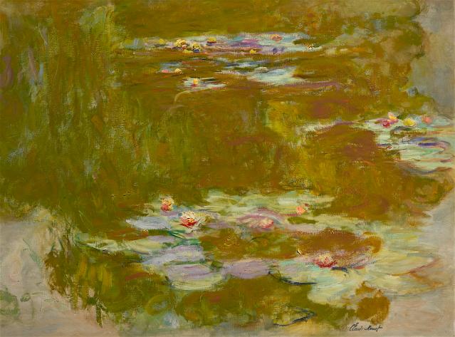 49 - Monet