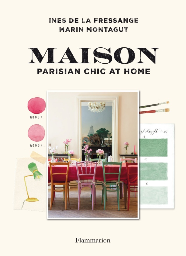 MaisonParisianChicatHome_cover